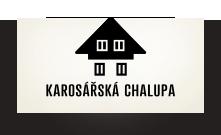 logo-chalupa-menu-fading