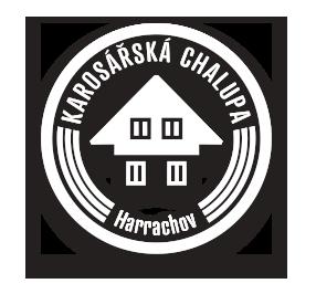 logo-chalupa-stamp-white-shadow